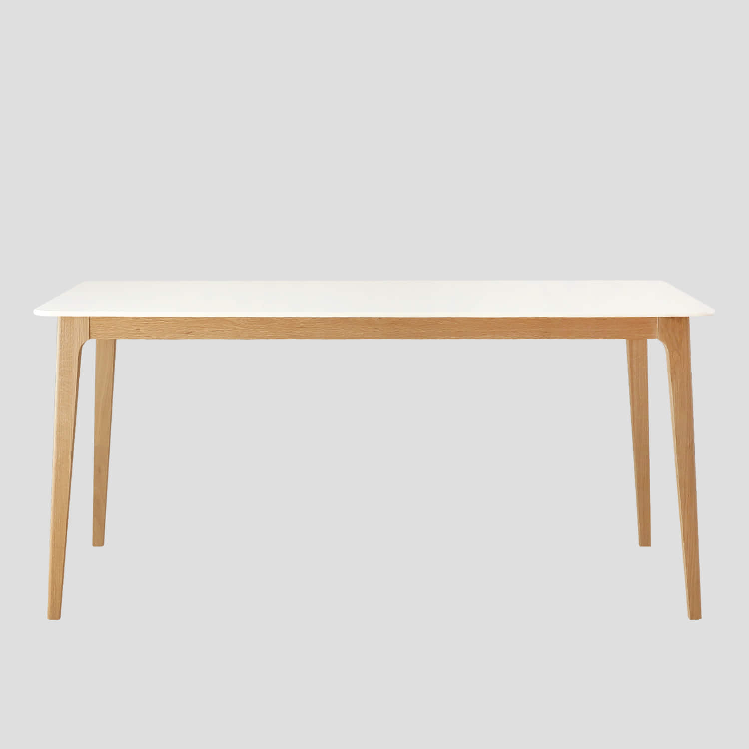 [얼리버드 10%] Nano Soft Table