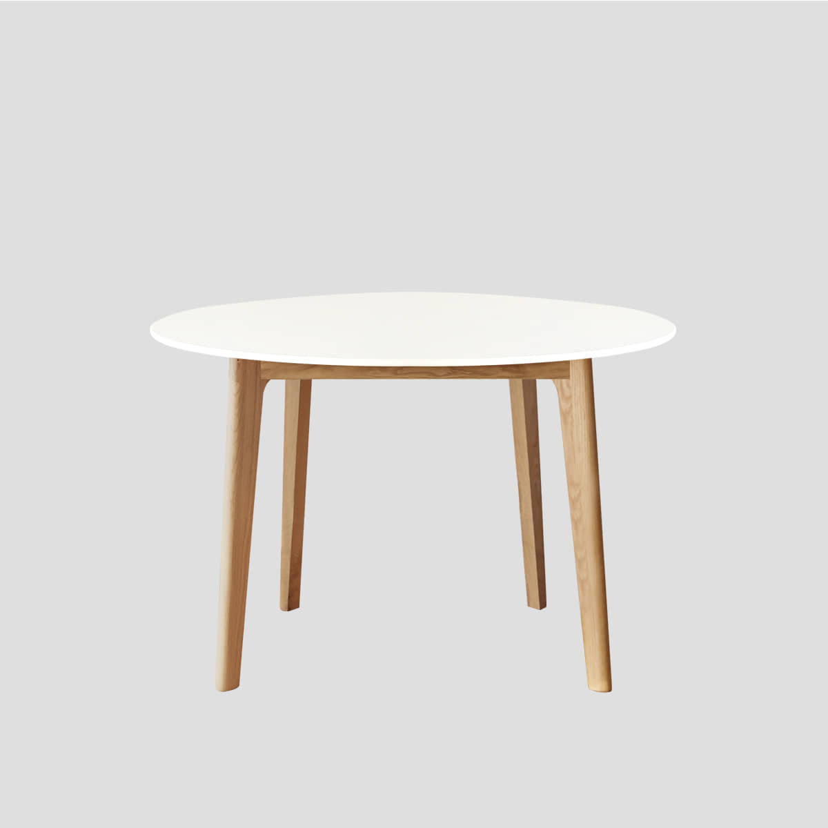 [얼리버드 10%] Nano Quadrangle Table