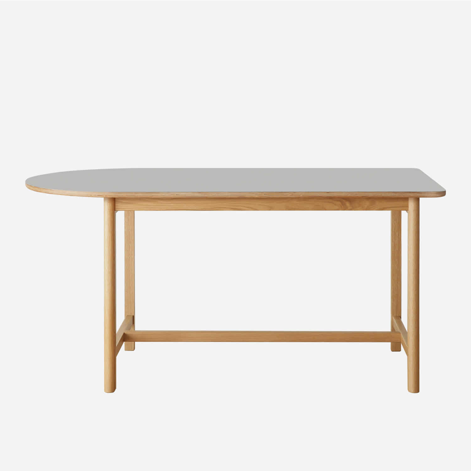 Lino Line Table