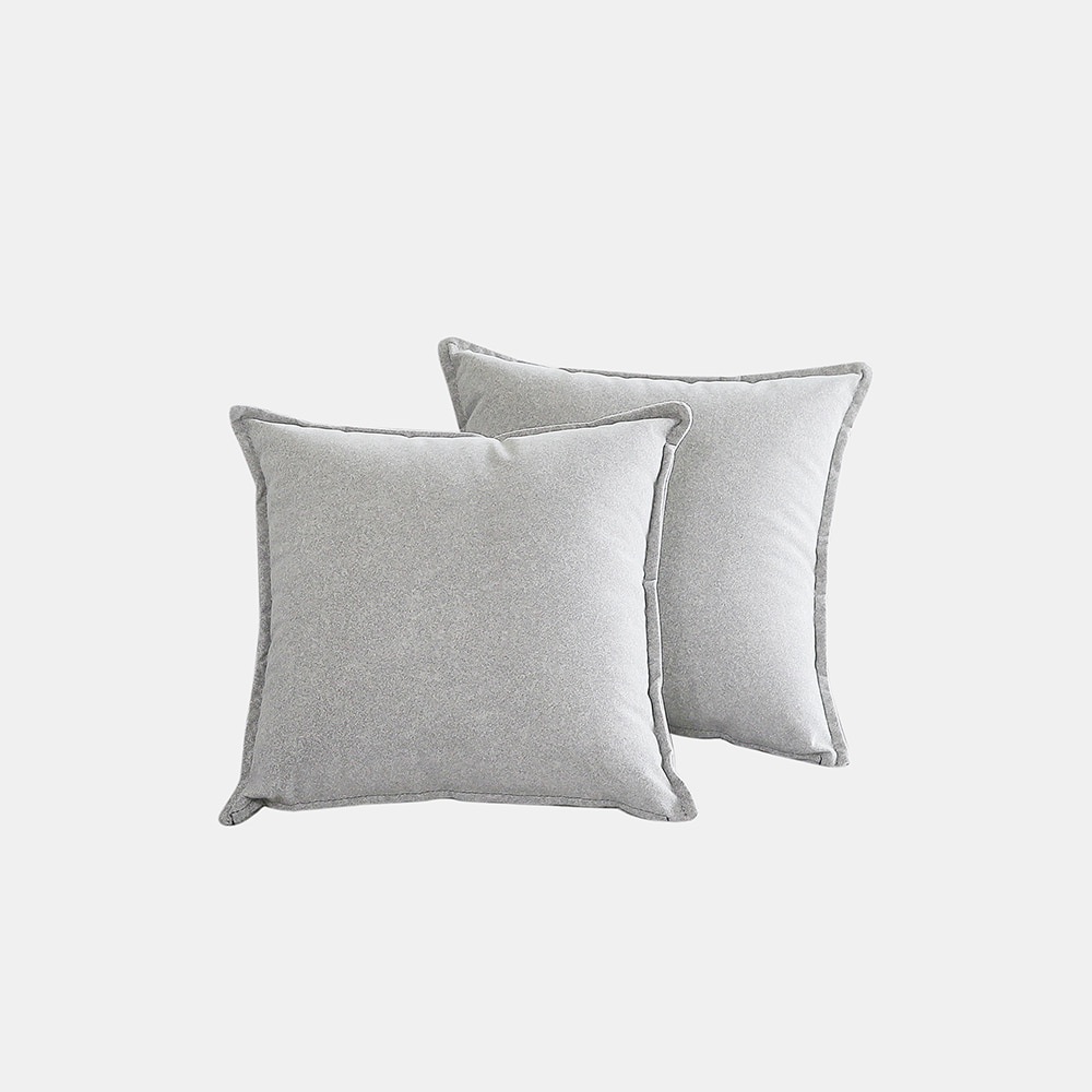 Oblique Sofa cushion_1 pc