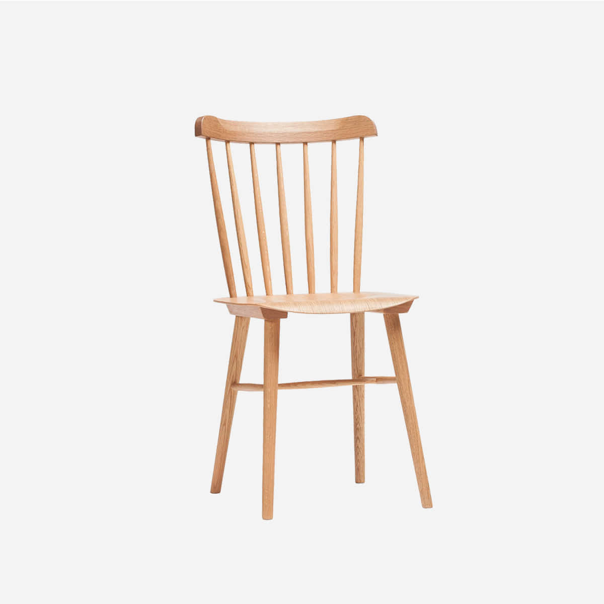 [다음주배송] Ton Chair Ironica